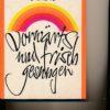 Vorwärts und frisch gesungen – Chorbuch für Klassen 9 und 10  DDR-Lehrbuch