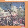 A Bientot 1 – Französisch für Erwachsene
