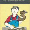 Werkunterricht  Lehrbuch für die Grundschule