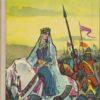 Horaz' Oden  Buch 1
