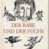 Feldwirtschaft  1-12/1968    DDR-Zeitschrift