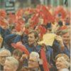 Staatsbürgerkunde Klasse 7 Lehrbuch DDR