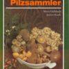 Kochbuch für Pilzsammler