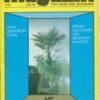 Magazin für Haus und Wohnung DDR Zeitschrift Heft 1-12 1981