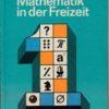 Mathematik in der Freizeit 1