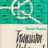 Transistor-Elektronik