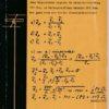 Formelsammlung für den Funkamateur