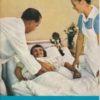 Du sollst leben – Zur Woche des Gesundheitswesens im Kreis Annaberg