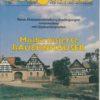 Magazin für Haus und Wohnung DDR Zeitschrift Heft 1-12 1989