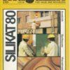 Magazin für Haus und Wohnung DDR Zeitschrift Heft 1-12 1983