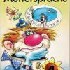Unsere Muttersprache 4  Lehrbuch