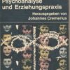 Psychoanalyse und Erziehungspraxis
