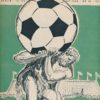 Eulenspiegel  1964, 1965, 1968, 1969, 1971, 1972, 1973  18 DDR-Zeitschriften