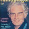 Filmspiegel  5,6,10/1989  DDR-Zeitschrift