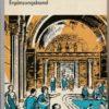 Der Geschichtslehrer erzählt – Ergänzungsband   DDR-Lehrerbuch