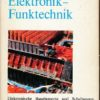 Elektronik – Funktechnik