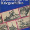 Seeunfälle und Katastrophen von Kriegsschiffen
