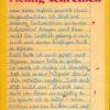 Gut überlegen – richtig schreiben  DDR-Übungsbuch