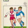 Fußball –  Schülersport