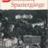 Böhmische Spaziergänge  DDR-Buch