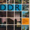 Farbige Impressionen aus der Deutschen Demokratischen Republik  DDR-Buch