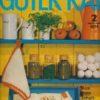 Guter Rat  1 bis 4/1974  DDR-Zeitschrift