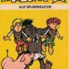 Mosaik 1-12/1988  DDR-Comic
