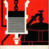 Zur Geschichte der Dampfmaschine  DDR-Buch