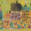 Bummi 17/1985  DDR-Kinderheft