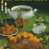 Kochkunst  DDR-Buch