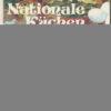 Nationale Küchen  DDR-Buch