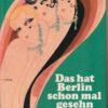 Das hat Berlin schon mal gesehn