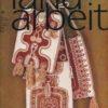 Handarbeit 1/1978  DDR-Zeitschrift