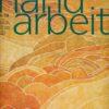 Handarbeit 4/1979  DDR-Zeitschrift