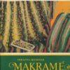 Makramé  DDR-Buch