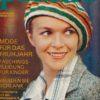 Pramo 1/1976  DDR-Zeitschrift