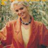 Pramo 2/1986  DDR-Zeitschrift