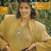 Pramo 2/1988  DDR-Zeitschrift