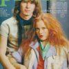 Pramo 5/1984  DDR-Zeitschrift