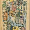 Ich suche allerlanden eine Stadt  DDR-Buch