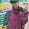 Pramo 1/1984   DDR-Zeitschrift