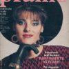 Pramo 12/1988   DDR-Zeitschrift