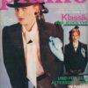 Pramo 9/1983   DDR-Zeitschrift