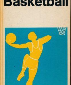 Basketball  DDR-Buch