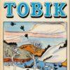 Lieber Freund Tobik  DDR-Buch