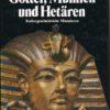 Götter, Mumien und Hetären  DDR-Buch