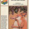 Der Fuchs und die Weintrauben  DDR-Buch