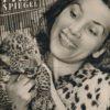 Filmspiegel Nr.17/1957  DDR-Zeitschrift