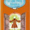 In die Welt hinaus  DDR-Buch