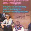 Lebensgeschichte und Religion